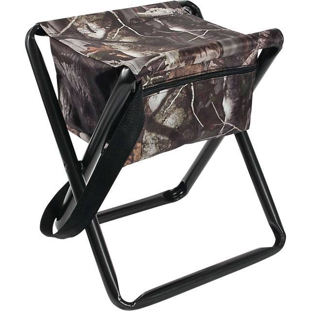 Awe Inspiring Allen Folding Chair With Bag Camo Unemploymentrelief Wooden Chair Designs For Living Room Unemploymentrelieforg