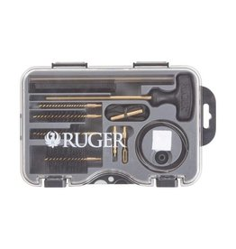 Allen Ruger MRS Reinigungs-Kit