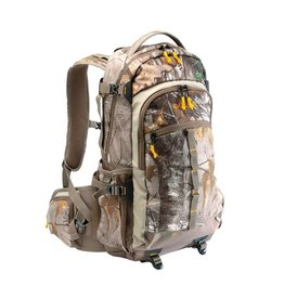 Allen Hunting Backpack Pagosa Daypack - Realtree Xtra