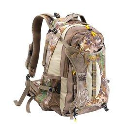Allen Jagd Rucksack Canyon - Daypack - Realtree
