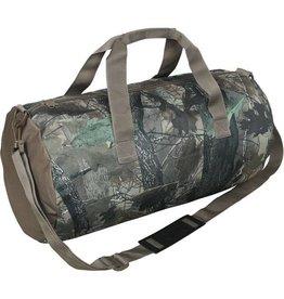 Allen Sportsmans Duffel Bag - 12 litres - Camo