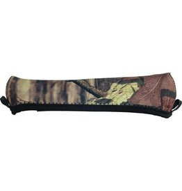 Allen Scope Neoprene Cover 25 cm - Camo