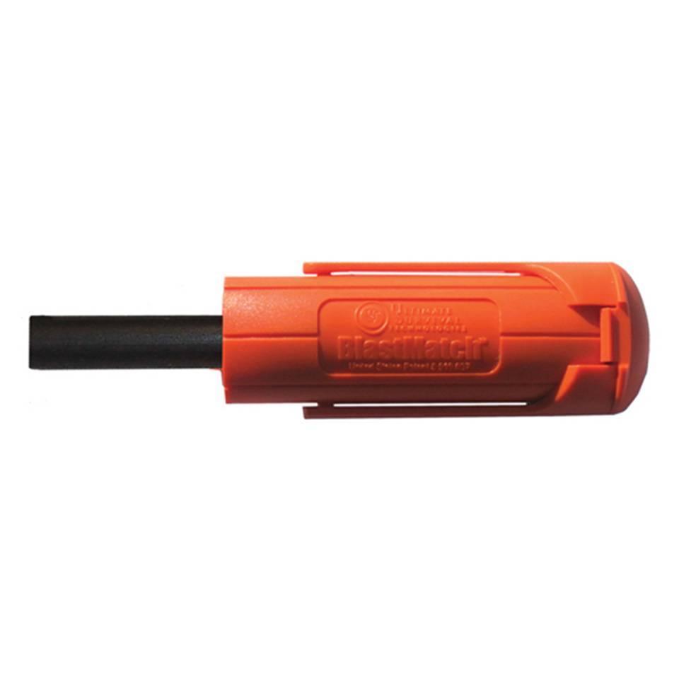 UST Brands BlastMatch Feuerstarter -orange