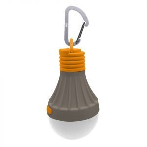 UST Brands Zelt Lampe  LED 1.0 - 40 Lumen