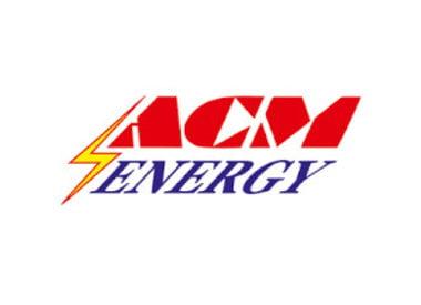 ACM Energy