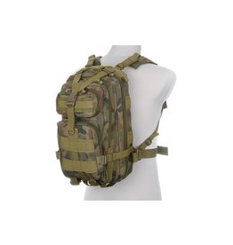 ACM Tactical Sac à dos Tactical 20L Type Assault Pack - Wz.93 WL Panther