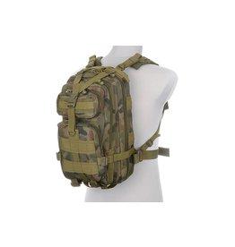 ACM Tactical Taktischer Rucksack 20L Typ Assault Pack - Wz.93 WL Panther