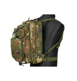 ACM Tactical Taktischer Rucksack 20L Typ Assault Pack - WL