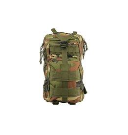 ACM Tactical Tactical Backpack 20L Assault Pack - WL