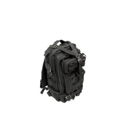 ACM Tactical Taktischer Rucksack 20L Assault Pack - BK