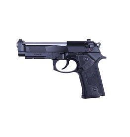 KJW M9 IA Elite GBB - 1,0 Joule - BK