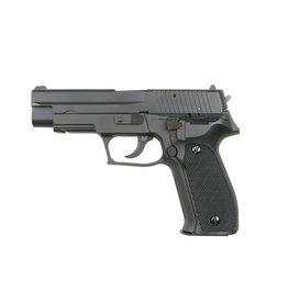 STTI GG-106 P226 NBB - BK