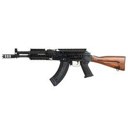 E&L Spartan KALASHNIKOV AK 74-N TAC Mod A 1,49 Joule - BK