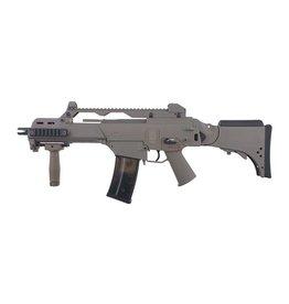Specna Arms SA-G12V EBB AEG  - TAN