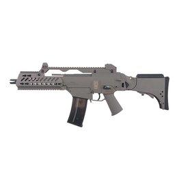 Specna Arms SA-G11V Keymod EBB AEG - TAN