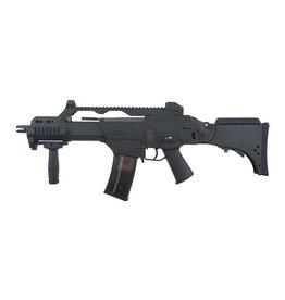 Specna Arms SA-G12V EBB AEG  - BK