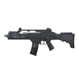 Specna Arms SA-G11V Keymod EBB AEG - BK