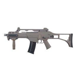 Specna Arms SA-G12 EBB AEG  - TAN