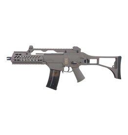 Specna Arms SA-G11 Keymod EBB AEG - TAN