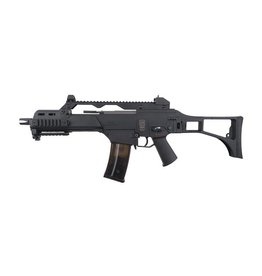Specna Arms SA-G12 EBB AEG  - BK