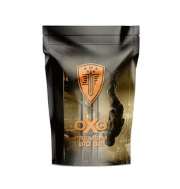 Elite Force OXO Premium Bio BB 0,23 Gramm - 4.000 Stück