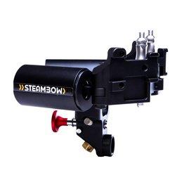Steambow PowerUnit für Excalibur Bulldog 400