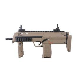 Tokyo Marui MP7A1 SMG AEP 0,62 Joule - TAN