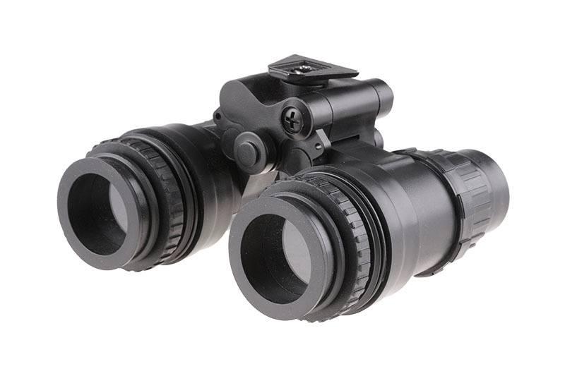 FMA NVG PVS-15 Night Vision Dummy - BK