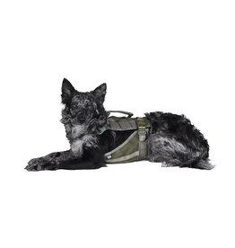 Primal Pet Gear Harnais tactique pour chien - RG