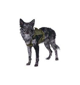 Primal Pet Gear Harnais tactique pour chien - OD