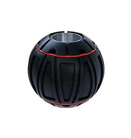 Avatar Grenade ORB Skinz Grenade Case - 60 BBs