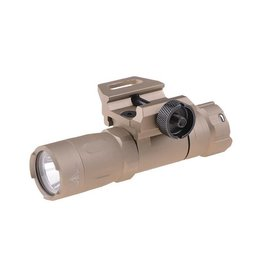 Opsmen FAST 301R Ultra-High-Ouput Taclight - TAN
