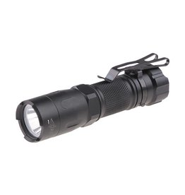 Opsmen FAST 301 Ultra-High-Ouput Flashlight - BK