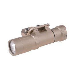Opsmen FAST 301K Ultra-High-Ouput Taclight - TAN