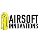 AirSoft Innovations XL Burst Banger Sound Grenade - 125 dbA