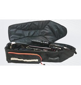 Ravin Armbrust Soft Case 105 x 85 x 8 cm