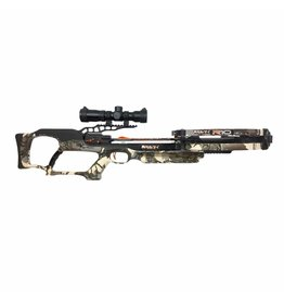 Ravin R10 Predator Armbrust Package - Camo