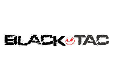 BlackTac