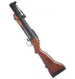 Nuprol NP79-L 40mm Granatwerferlong - BK