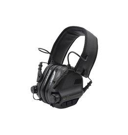 Opsmen Earmor M31 Protecteur auditif électronique actif - BK