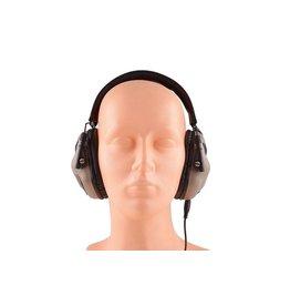 Opsmen Earmor M31 Protecteur auditif électronique actif - TAN