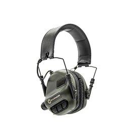 Opsmen Earmor M31 Protecteur auditif électronique actif - OD