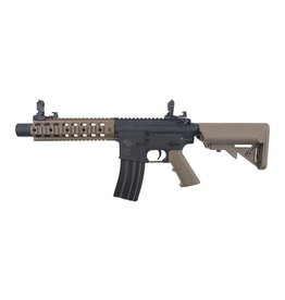 Specna Arms RRA SA-C05 CORE M4 SD AEG - TAN