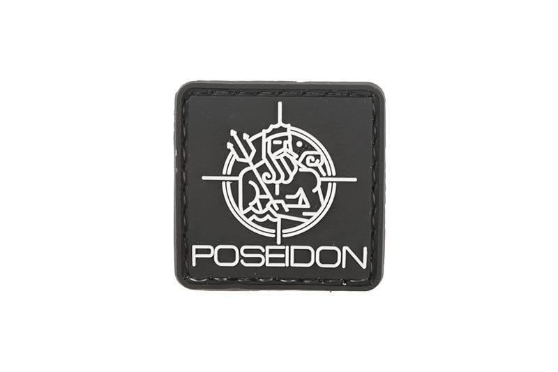 Poseidon 6.05 mm Air Cushion Präzisionslauf - 363mm