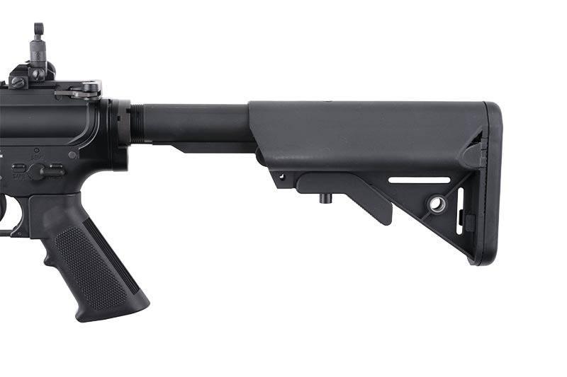 Bolt AirSoft MK12 Mod1 BRSS EBB - BK