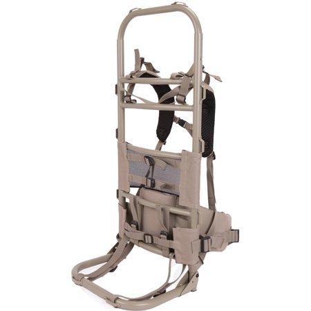 Allen Rock Canyon Tragegestell External Pack Frame