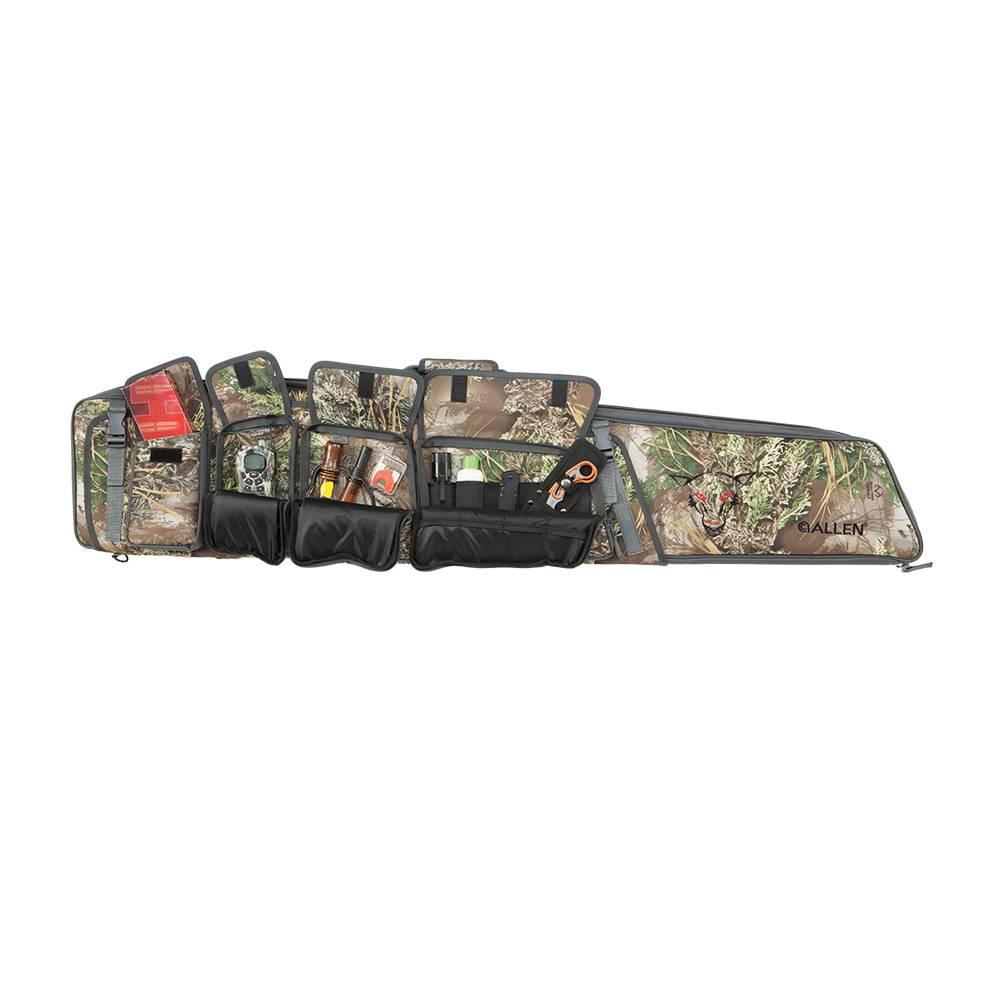 Allen Sac à fusil Prowler Predator Hunting Gun Case - Real tree camo