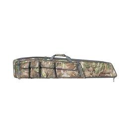 Allen Prowler Predator Hunting Gun Case - Real tree camo