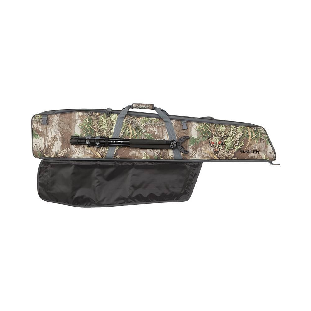 Allen Gewehrtasche Prowler Predator Hunting Gun Case - Real tree camo