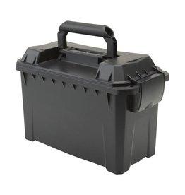 Allen waterproof Dry Box - BK
